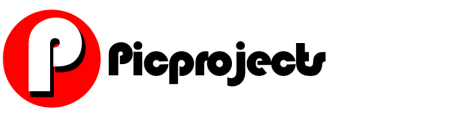 Picprojects